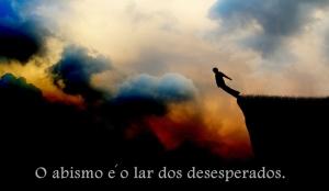 141924_Papel-de-Parede-Serenidade--141924_1280x800