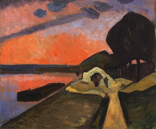 Albert_Gleizes,_1909,_Bords_de_la_Marne,_oil_on_canvas,_54_x_65_cm,_Musée_des_Beaux-Arts,_Lyon.