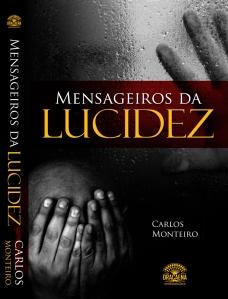 Mensageiros da Lucidez 1