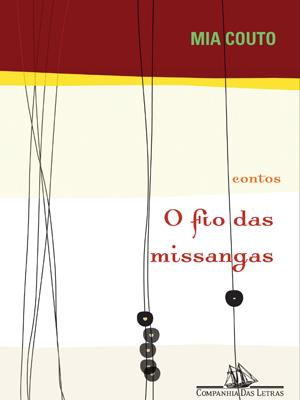 O-fio-das-miçangas