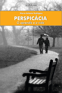 455_Perspicacia_CAPA-01 (1)
