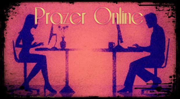 Prazer Online