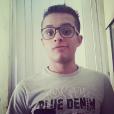 Lucas Alvez
