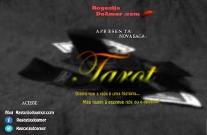 NOVA_SAGA_TAROT