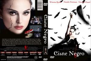 Cisne-Negro-custom