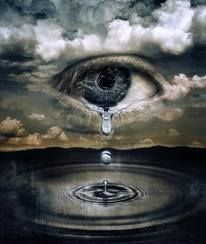 olhos-1