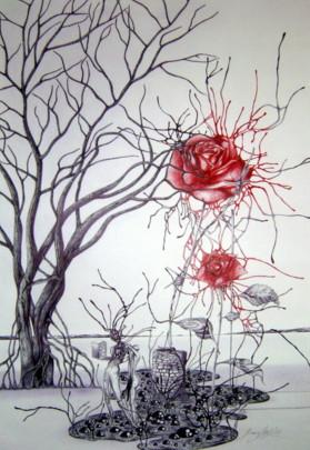 1114333_Metamorfose_de_uma_rosa_(_Metamorphosis_of_a_rose_