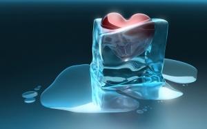 coracao-de-gelo-derretendo-1305915526