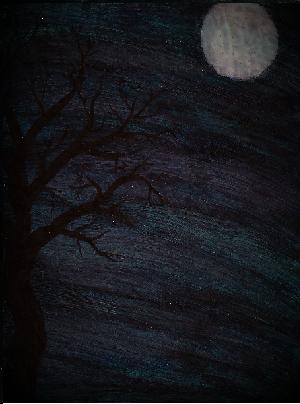 Scanner_20140604 (2)
