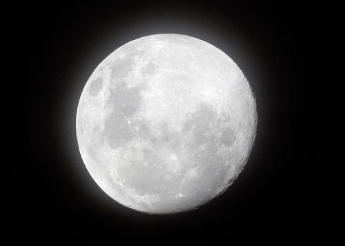Lua-cheia-g-20100128